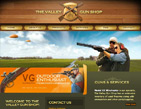 The Valley Gun Shop